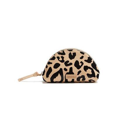 Consuela's Bam Bam Medium Cosmetic Bag