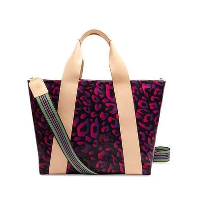 Consuela's Pebbles Large Carryall