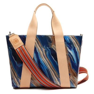 Consuela's Dylan Carryall
