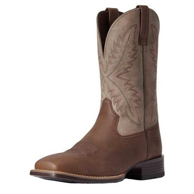 Ariat Men's Rawly Ultra Western Boots