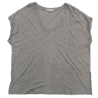 Z Supply Women's Farren Slub T-Shirt