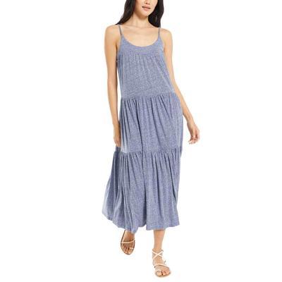 Z Supply Women's Laina Maxi Dress