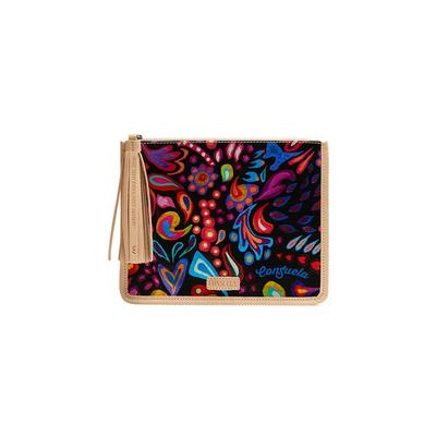 Consuela Sophie Anything Goes Pouch