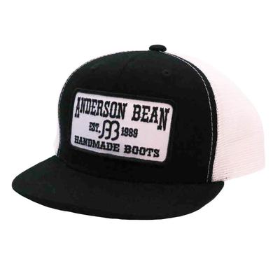 Red Dirt Hat Co.'s Youth Anderson Bean Cap