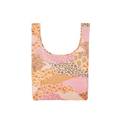 Twist and Shout Wild Things Reusable Bags