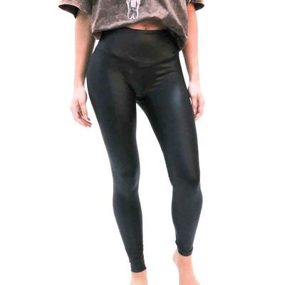 Buddy Love Women's Jillian Pants