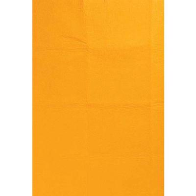 Ultra-Absorbent Chamois