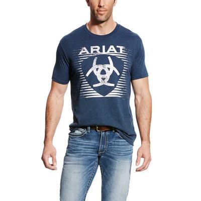 Ariat Men's Shade Logo T-Shirt