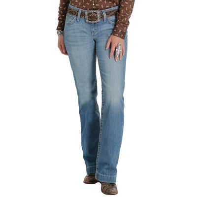 Cinch Women's Jayley Bootcut Jeans