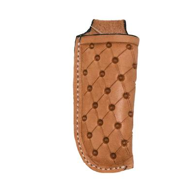Connect The Dots Knife Sheath
