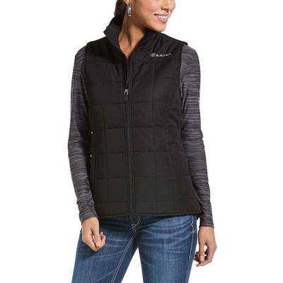 Ariat Women's R.E.A.L. Cruis Vest