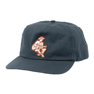 Sendero Provisions Co. The Hank Cap