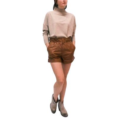 Buddy Love Women's Peyton Shorts