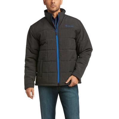 Ariat Men's Cruis Insulated Jacket