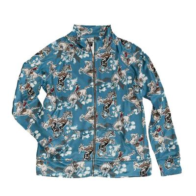 Tasha Polozzi Women's Gracie Jacket