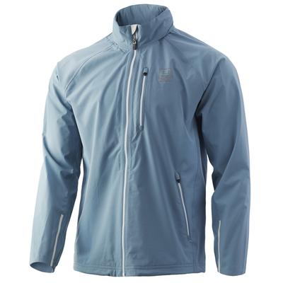 Huk Men's Pursuit Jacket
