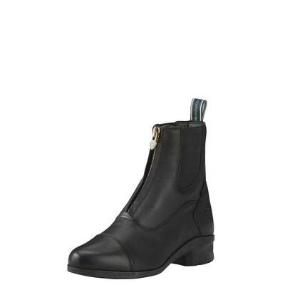 Ariat Women's Heritage Iv Waterproof Paddock Boots