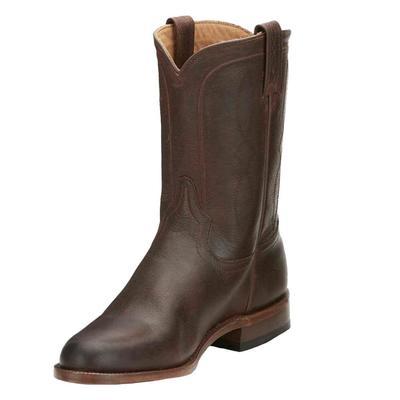 Tony Lama Men's Monterey Leather Western Boots