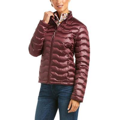 Ariat Women's Ideal 3.0 Down Puff Jacket
