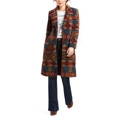 Ariat Women's Kathrine Coat