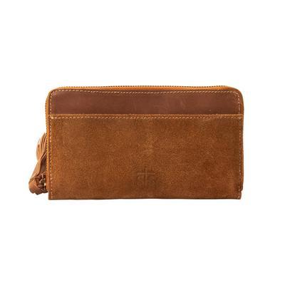 STS Ranchwear Calvary Audie Bifold Wallet