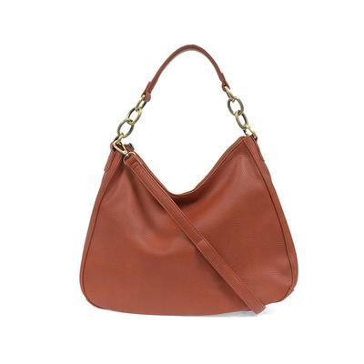 Shanae Spice Chain Convertable Handbag