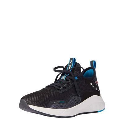 Ariat Men's Ignite H2o Waterproof Sneakers
