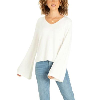 Another Love Women's Sylvia Sweater