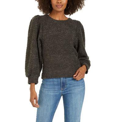 Dear John Women's Yvena Sweater