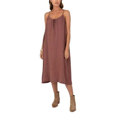 Dylan Women's Sloan Sun-Dress