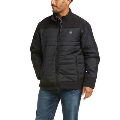 Ariat Men's Elevation Insulated Jacket
