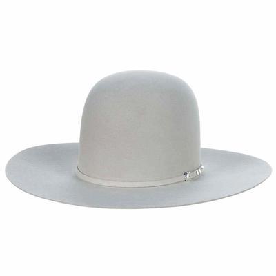 Resistol Men's Arena 71 Felt Hat