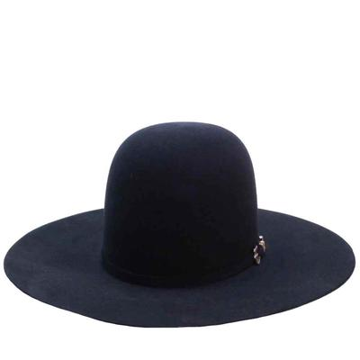 Resistol Men's Grand 30X Felt Hat
