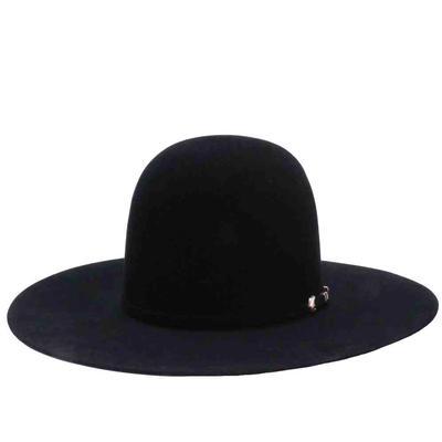 Resistol Men's Arena 07 Felt Hat