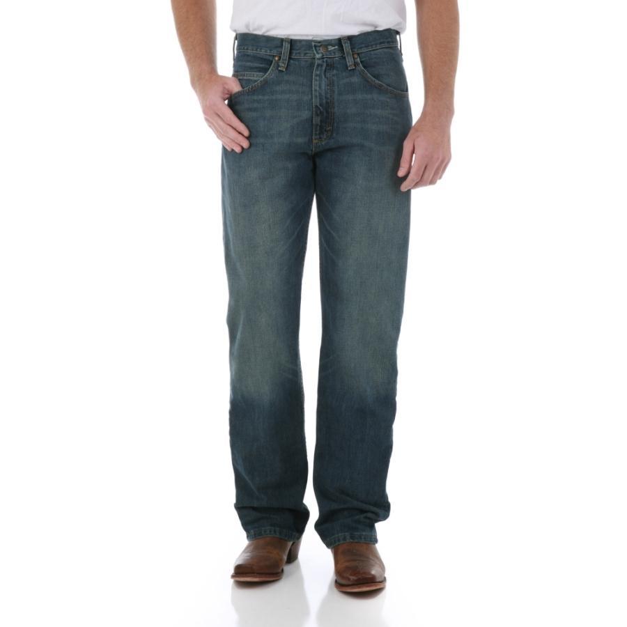 b60996e15fb Wrangler Mens 20X 01 Competition Mens Jeans