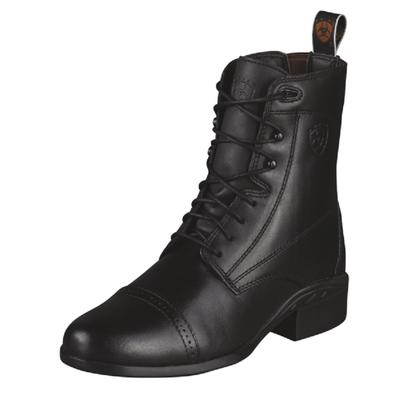 Ariat Heritage Iii Lace- Up Paddock Boot