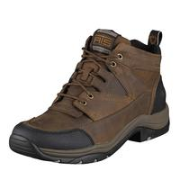 Ariat Terrain Mens Boot