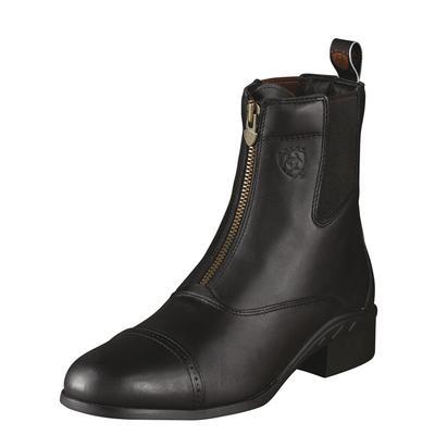 Ariat Men's Heritage Iii Zip Paddock Boots