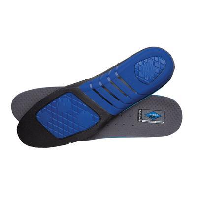 Ariat Cobalt Xr Mens Round Toe Footbeds