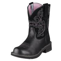 Ariat Fatbaby II Cowgirl Boots