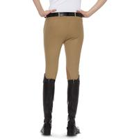 Ariat Heritage Low SZ Breeches