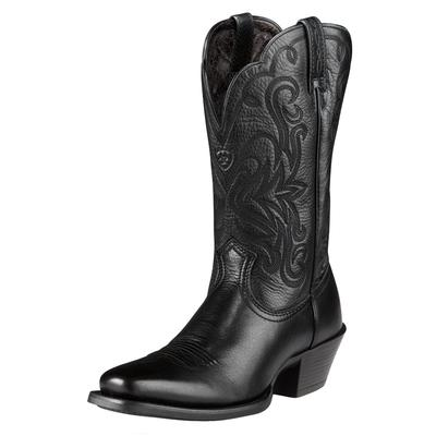 Ariat Legend Cowgirl Boots