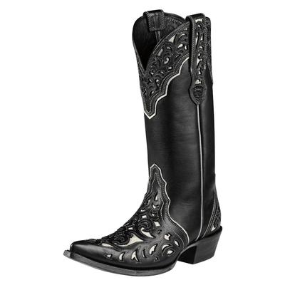 Ariat Presido Cowgirl Boots