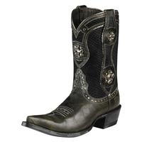 Ariat Desperado Cowgirl Boots
