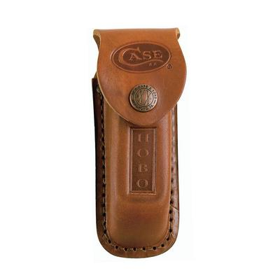 Case's Leather Hobo Sheath