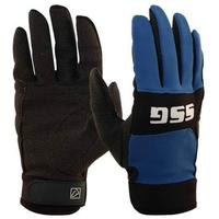 SSG Pro-Tex Heeler Glove with Gel Pad