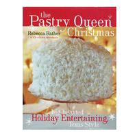 The Pastry Queen Christmas