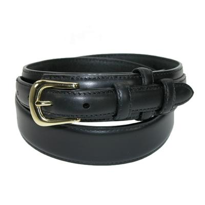 3D Belt Co. Ranger Mens Belt