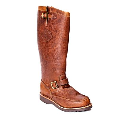 Chippewa Mens Snake Boot 17 Inch