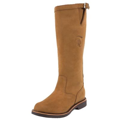 Perfect Chippewa Women39s Snake Boots I Would Love To Have A Pair Of These